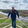 Александр  моргин, 56, г.Подольск