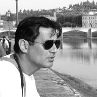 Rouden  Kulman, 47 лет, Козерог, Набережные Челны