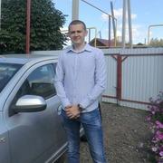 Алексей Суворинов 24 Тамбов