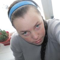алёнушка, 30 лет, Дева, Москва