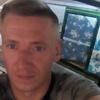 Алексей, 30, г.Черноморск