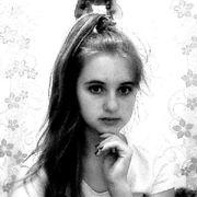 Nadya, 27, г.Новоуральск