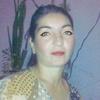 светлана, 43, г.Ташкент