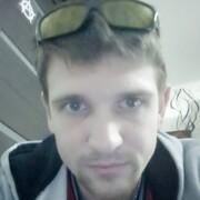 Роман, 28, г.Балашов