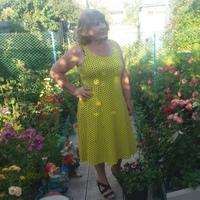 Валентина, 64 года, Дева, Россошь