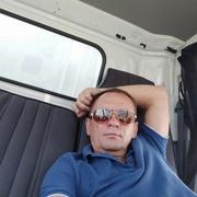 Konstantin Stefanenko, 45, г.Ташкент