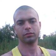Евгений, 28, г.Кашира
