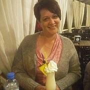 Начать знакомство с пользователем Ольга 47 лет (Водолей) в Марьиной Горке