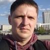 Денис, 39, г.Емельяново