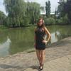 Ирина, 20, г.Анапа