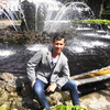 Андрей, 43, г.Апрелевка