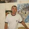 Юрий, 58, г.Житомир