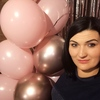 Наталья, 33, г.Обухов
