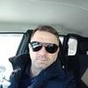 Алексей, 46, г.Губкинский (Ямало-Ненецкий АО)