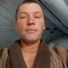 Дмитрий, 38, г.Заводоуковск