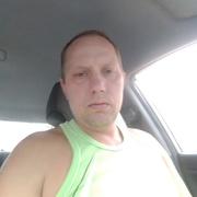 Виталий, 37, г.Иноземцево