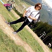 Наталя, 40