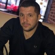 Евгений Чадин, 41, г.Лосино-Петровский