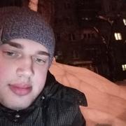 Віталік 20 Львів