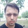 Алексей, 30, г.Северодонецк