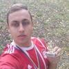 Юра, 26, г.Варва