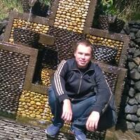 Анатолий, 29 лет, Овен, Чита