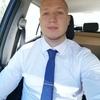 Вадим, 24, г.Петрозаводск