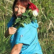Нина 61 год (Рак) Ступино