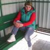 ИРИШКА, 50, г.Кореличи
