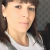 Алена, 39, г.Кызыл