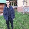 Ренат, 35, г.Казань