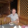 Павел, 48, г.Бахчисарай