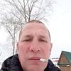 юрий, 48, г.Очер