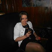 Виктория, 30, г.Солнечногорск