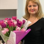Орися, 57, г.Коломыя