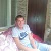 Алексей, 29, г.Дружковка