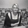 Марина, 40, г.Калач-на-Дону