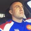 Алексей, 33, г.Обнинск