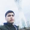 Самир, 21, г.Караганда