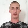 Юра Симкин, 33, г.Самара
