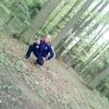 Dmirtij, 32, г.Таллин