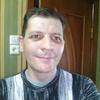фатых, 37, г.Альметьевск