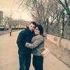 Фаррух, 25, г.Душанбе