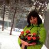 Elena, 40, г.Podgórze