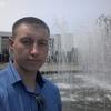 владимир, 34, г.Майкоп
