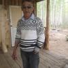 Ваниль Ахметчанов, 61, г.Салехард