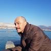 Эдуард, 54, г.Новороссийск