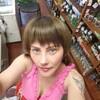 Наталья, 31, Маріуполь