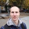 Сергій Матвіїв, 28, Луцьк