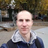Сергій Матвіїв, 28, г.Луцк